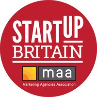 Twelve start-up brands to pitch to win marketing support from top agencies