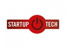Announcement: Winner of startup tech competition