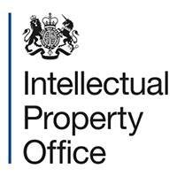 The quick guide to IP