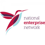 enterprise network