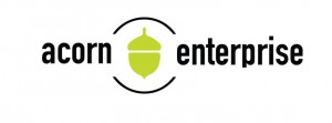 Acorn-Enterprise-Cover-image-2