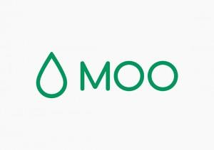 Moo.com 2