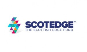 Scotedge-484x289-484x289