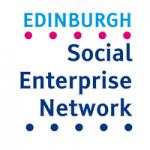 Web_ESEN_Logo