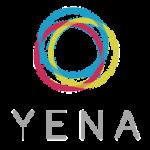 YENA-logo