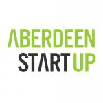 aberdeen-startup