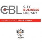 citylibrary