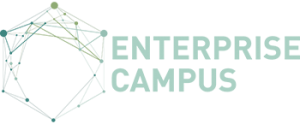 enterprise-campus