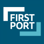 firstport-logo