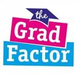gradfactor