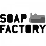 soap-factory