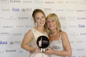 beauty-salon-of-the-year-south-west_hi-therapies