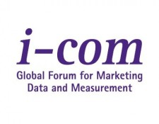 I-COM Data Startup Challenge 2017