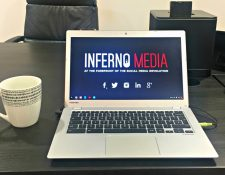 Top Social Media Tips for Every Business